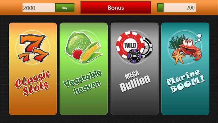 Slotmaschinen Kostenlos Downloaden