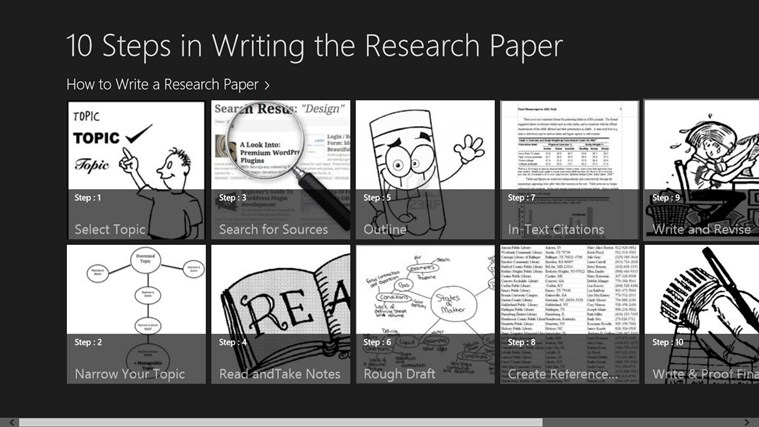 Ibsl cbf past paper essays and term papers