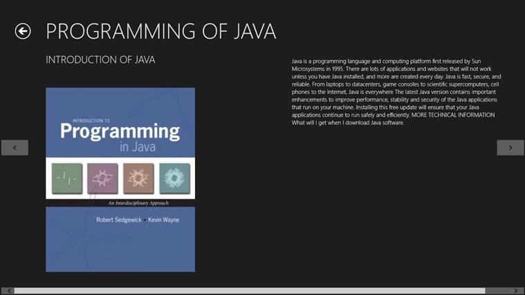 javac - Java programming language compiler