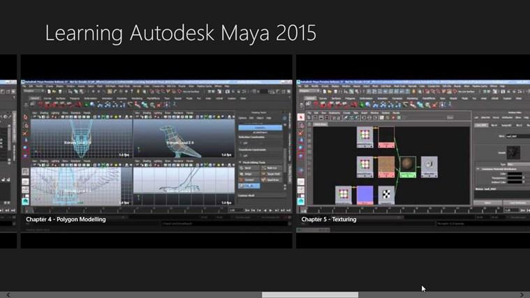 autodesk maya templates - download autodesk maya youtube free depositfilesmotors