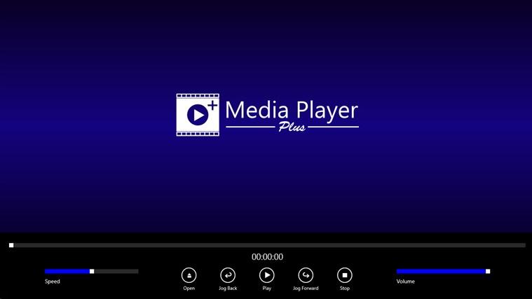 تحميل برنامج windows media player ويندوز 7