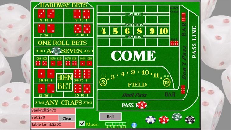 Online gambling in singapore law