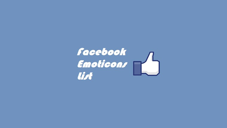 Gallery For > Facebook Emoticons Gangnam Style Code
