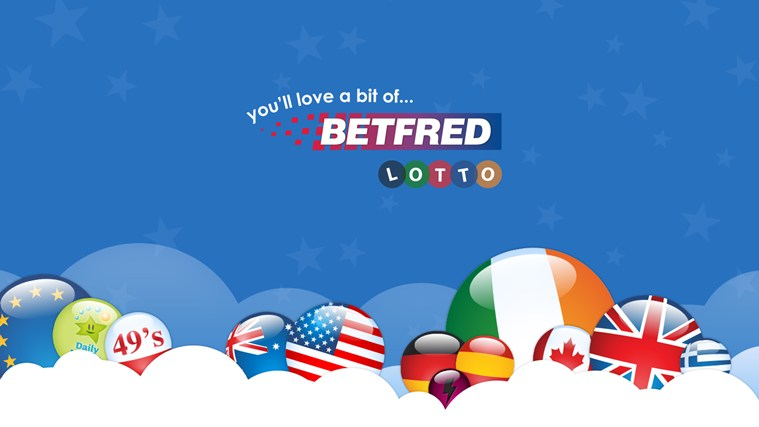 Irish lottery results checker 3 draws betfred saturday