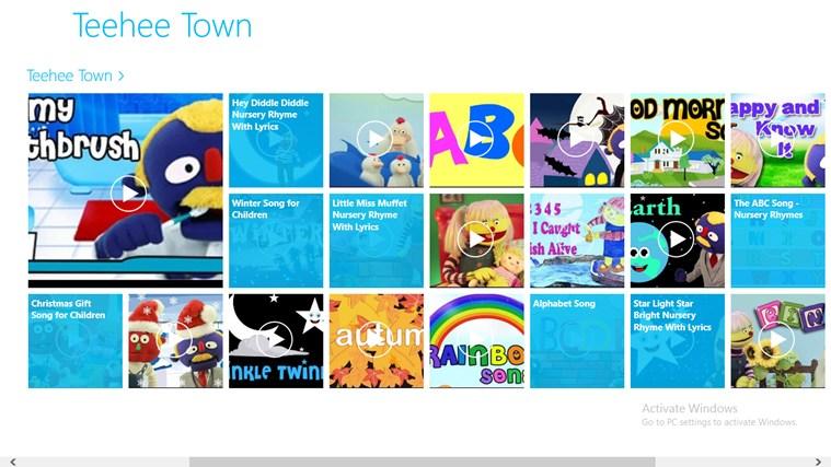 The Best Teehee App Download Gif