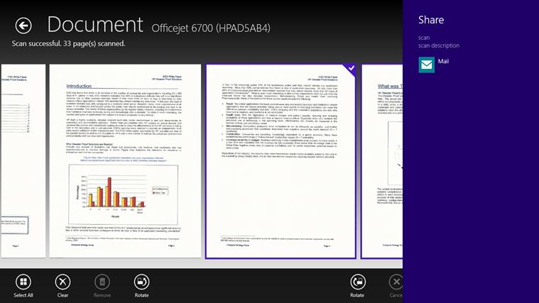 How to scan pdf on hp printer !! Hp प्रिंटर से pdf फॉरमेट में कैसे स्कैन करें। - Duration: 5:30. CM News & Tech 146,096 views