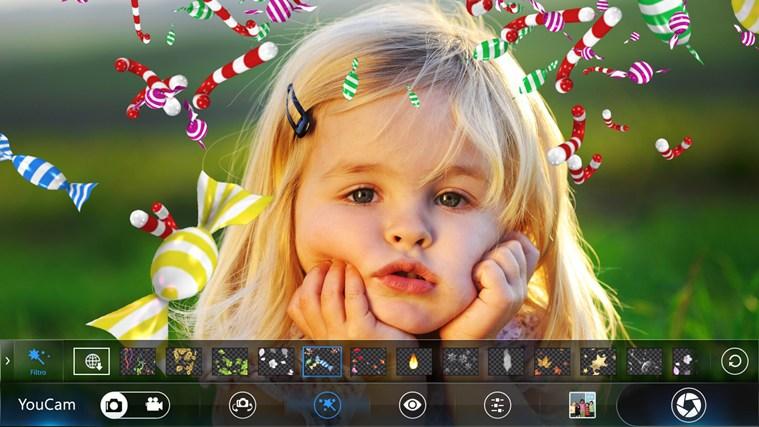 Lenovo ideapad z400 touch review | windows 8 laptop reviews.