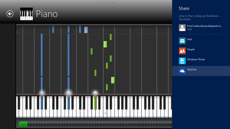 Music Composition Apps For The iPad
