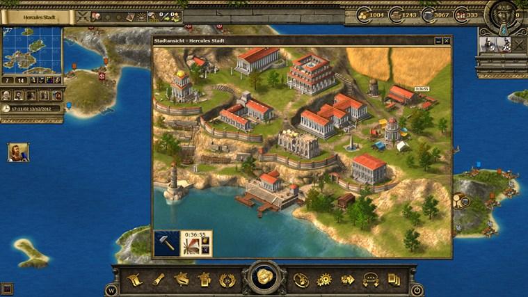 Grepolis Weltwunder