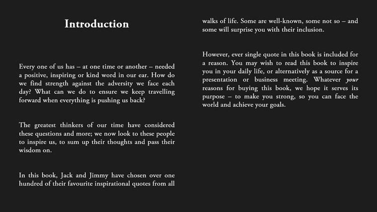 Amazing Inspirational Quotes. QuotesGram