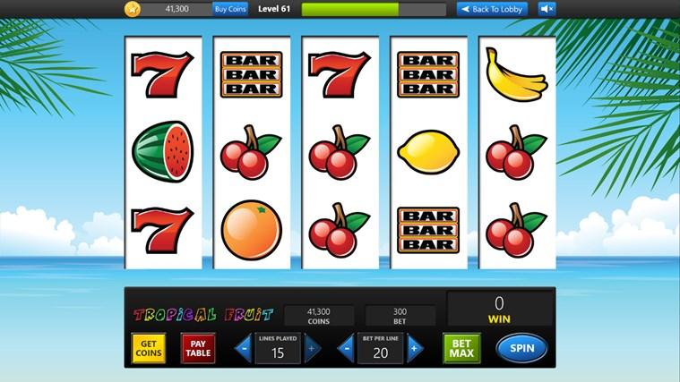 players advantage club casino niagara Slot Machine