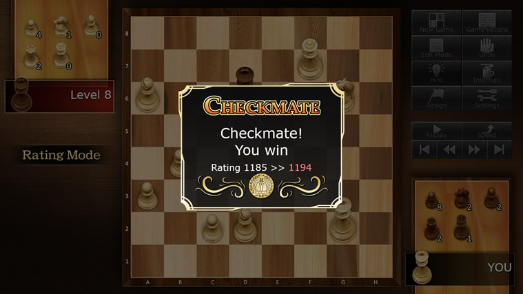Mahjong Titans Classic – suddenmiddle xyz