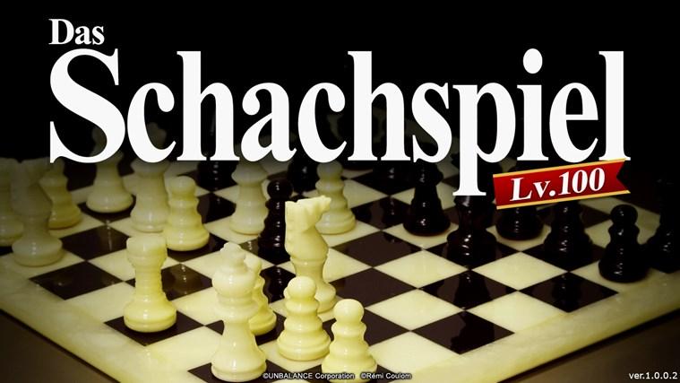 Schachspiel Download