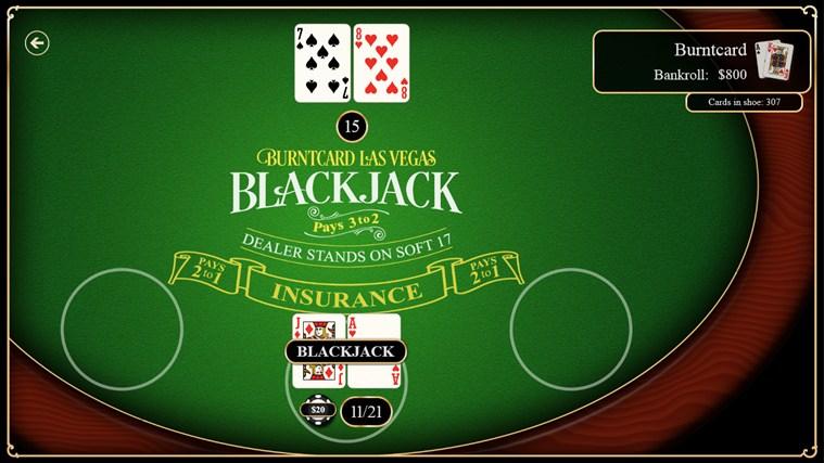 Maleta de poker 500 fichas copag