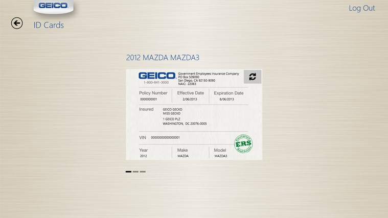 The General Car Insurance Geico | Affordable Car Insurance