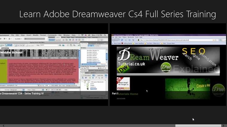 dreamweaver templates torrent - adobe dreamweaver cs4 full serial win 7 compatible