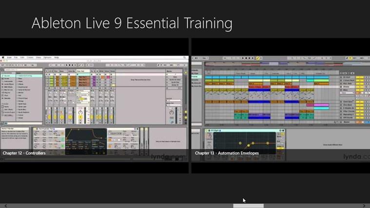 Ableton live 7 great deals