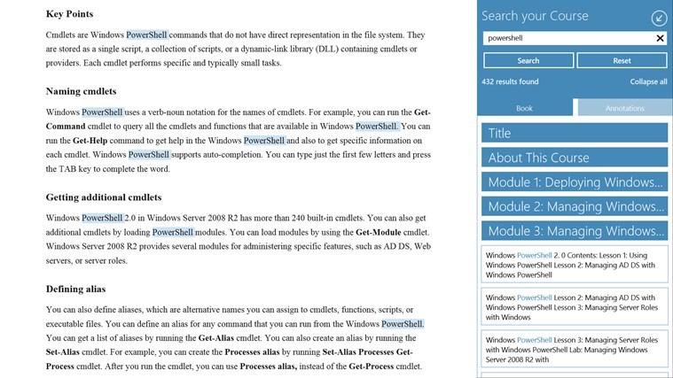 Skillpipe App Related Keywords & Suggestions - Skillpipe App Long