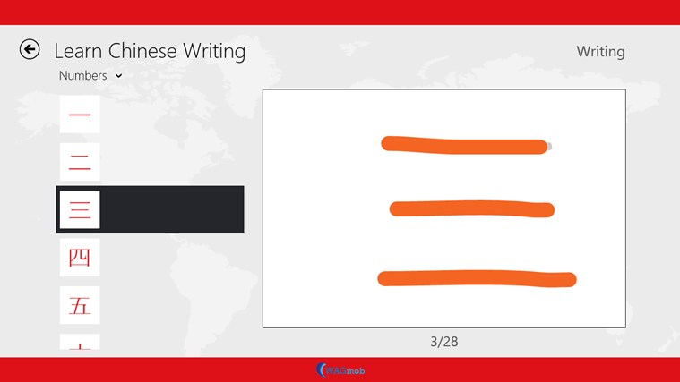 Chinese Courses: A Review of the Best Learning Programs and Tools