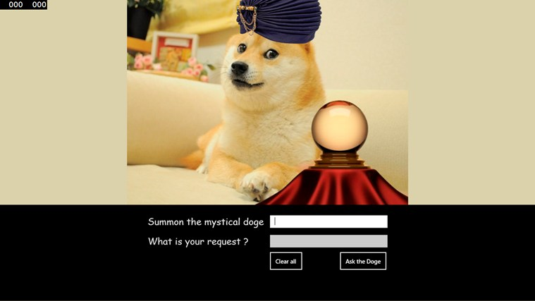 doge microsoft windows 10 - photo #18